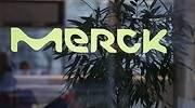 Merck gana hasta septiembre 1.002 millones de euros, un 8% más