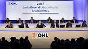 ohl-junta-accionistas.jpg