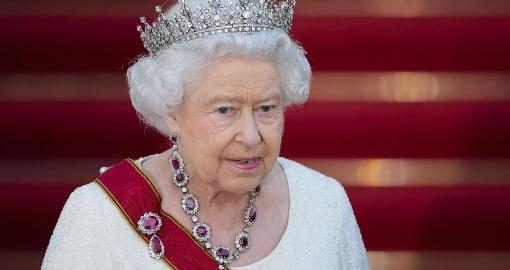 Isabel II de Inglaterra: sabemos qué votó en el Brexit