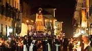 procesiones.jpg