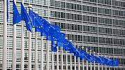 bruselas-bandera.jpg