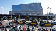 taxi-barcelona.jpg