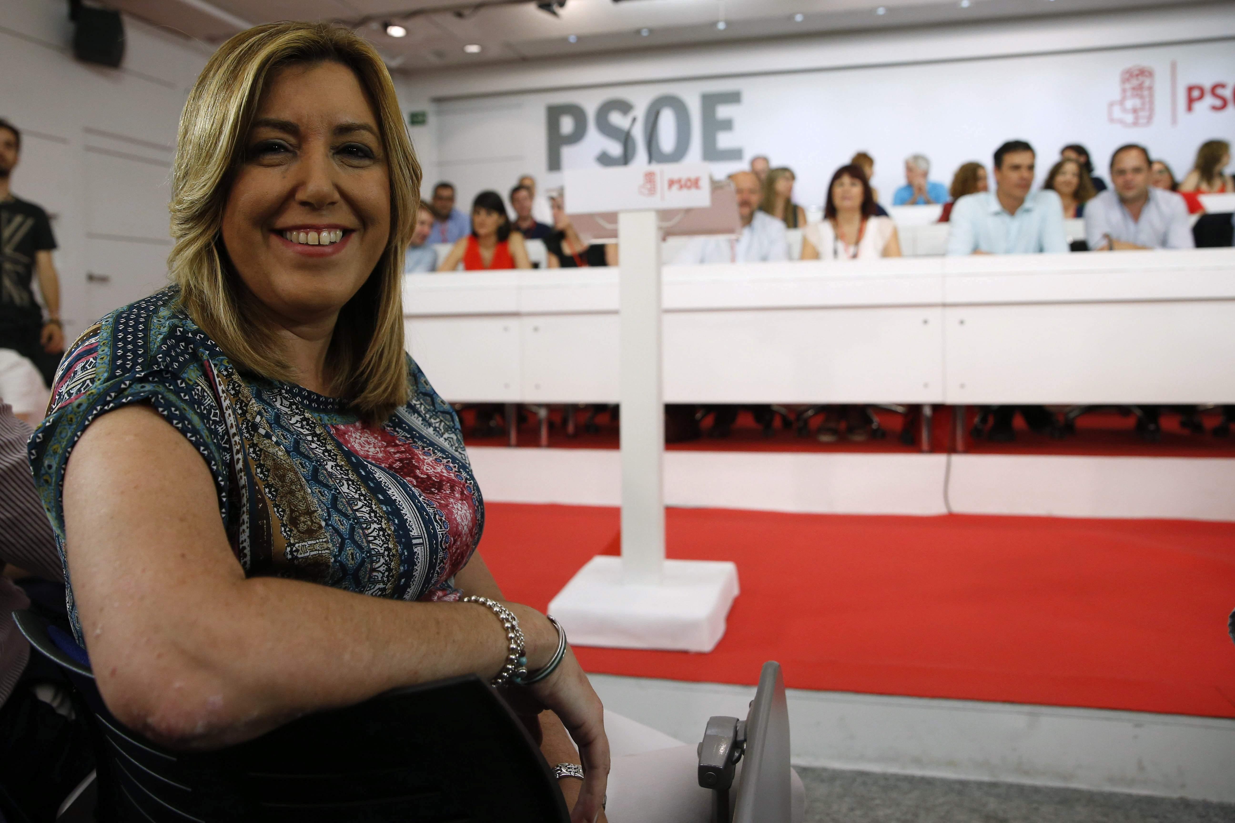 Susana.jpg