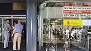 EuropaPress_2273048_viceconsejero_hacienda_empleo_funciones_miguel_angel_garcia_martin_inaugura.jpg