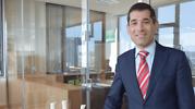 Paco-Hevia-director-Corporativo-de-Galletas-Gullon.png