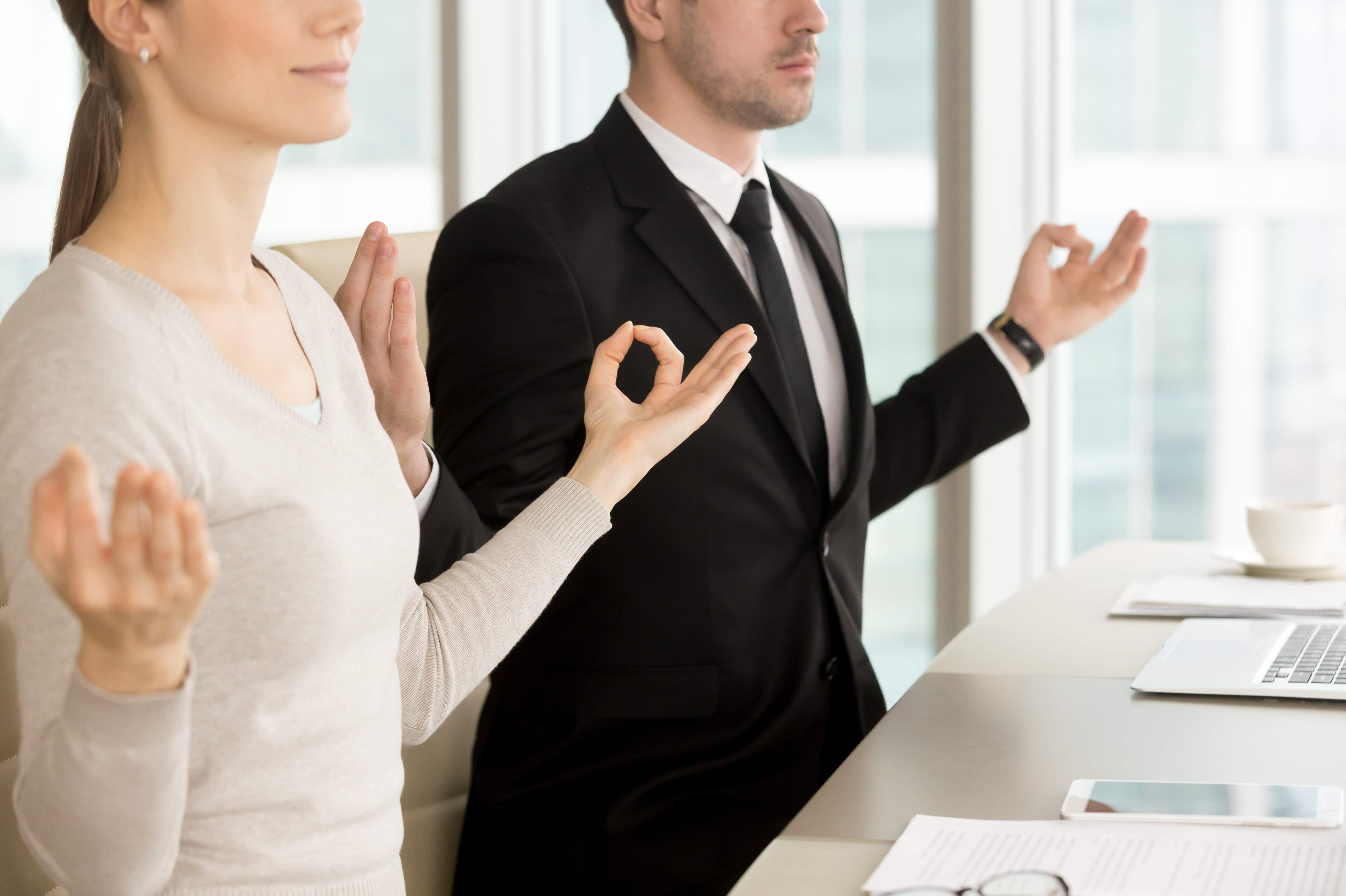mindfulness-negocios-1.jpg