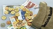efectivo-euros-bolsa.jpg
