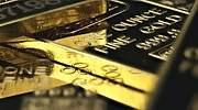 oro-materias.jpg