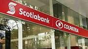 Scotiabank-Colpatria.jpg