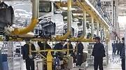 sector-manufacturero.jpg