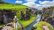 turista-islandia-gorrito.jpg