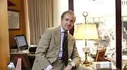 Alvaro-Martinez-Echevarria-G-El-Economista3.jpg