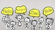 idiomas770.jpg