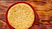 tortilla-de-patata-Lunamarina-dreamstime.jpg