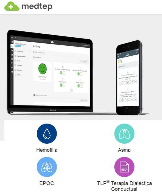 Las futuras 39 apple 39 catalanas irrumpen en el mobile world for Oficinas bimbo bogota