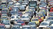 congestion-en-bogota.jpg