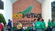 trabajadores-ecopetrol.jpg