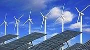 Infraestructuras y renovables son las que más invierten en la recuperación