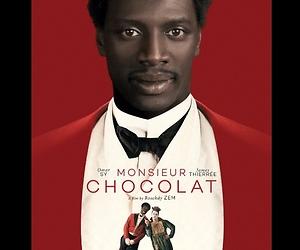 /imag/_v0/570x470/2/4/5/monsieur-chocolat.jpg - 300x250