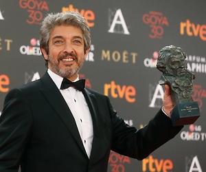/imag/_v0/570x470/3/7/5/ricardo-darin-mejor-actor.jpg - 300x250