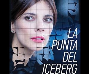 /imag/_v0/570x470/9/e/3/la-punta-del-iceberg.jpg - 300x250