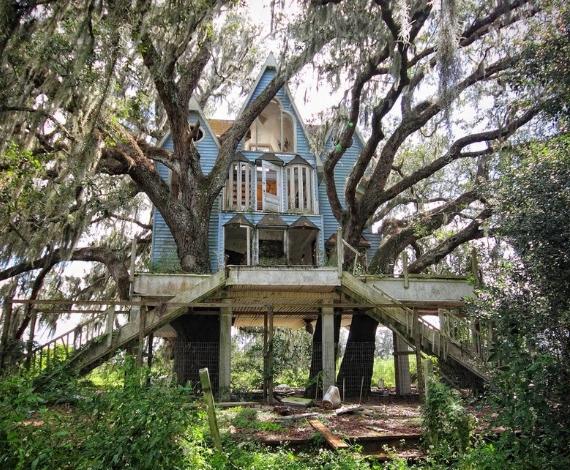 Galeria for Casas mas impresionantes del mundo