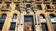 Hotel-cerado-por-el-Covid.jpg