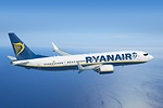 Ryanair planea bajar el precio de sus billetes - 150x100