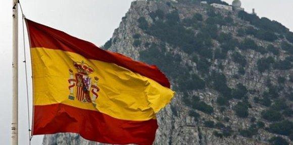 gibraltar-espna-bandera-efe-.jpg