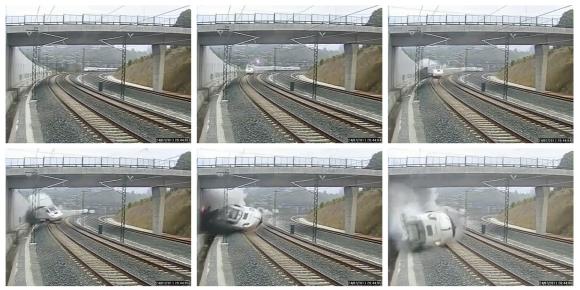 descarrilamiento-tren-santiago-reuters.jpg