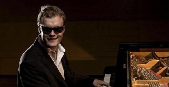 pianista-autista-ciego.jpg