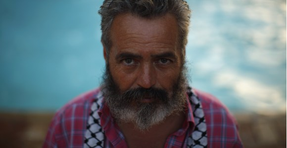 Sanchez-Gordillo-piscina-2012-reuters.jpg