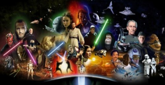 star-wars-nuevo-edicion.jpg