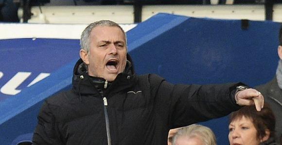 Mourinho-gritazo-2013-Chelsea-efe.jpg