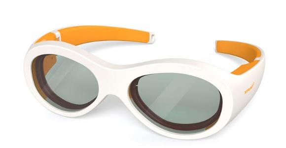 gafas-ojo-vago.jpg