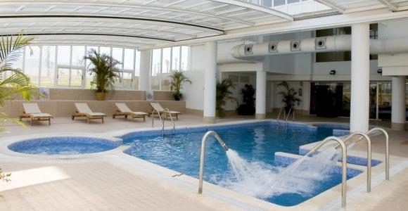 hotel-cabogata-almeria.jpg