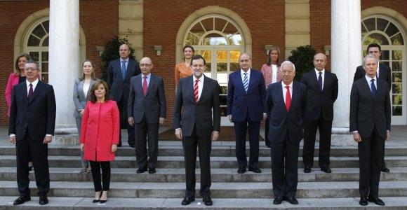 foto-gobierno-nuevo-tejerina-efe.jpg