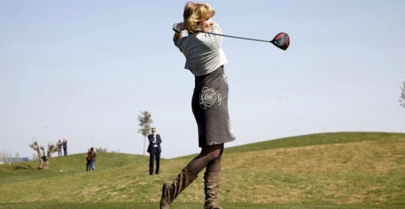 aguirre-golf-efe.jpg