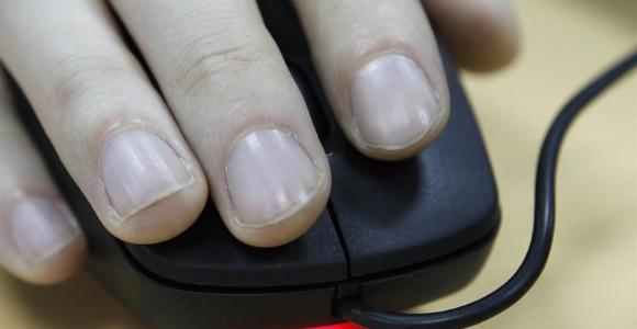 raton-ordenador-reuters.jpg