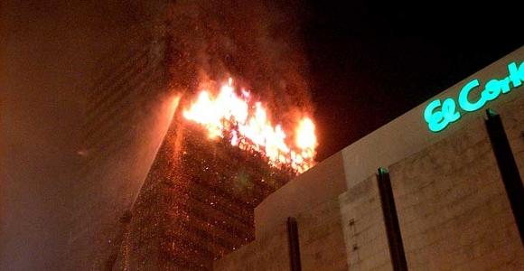 windsor-incendio-efe.jpg