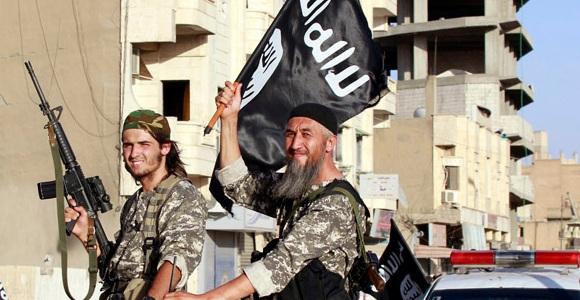 yihadistas-ei-reuters.jpg