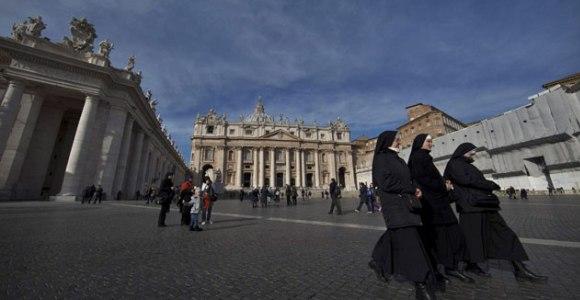 vaticano-efe.jpg
