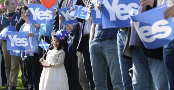 independencia-escocia-efe.jpg