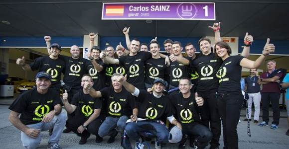 carlos-sainz-jr.jpg