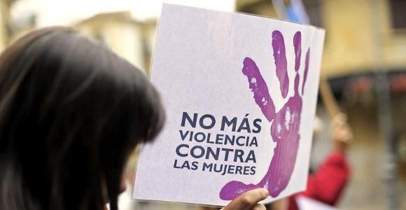 no-mas-violencia-genero-mujer-efe.jpg