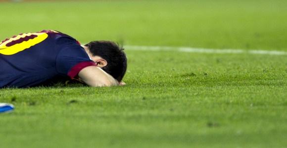 Messi-cesped-2012-Granada-efe.jpg