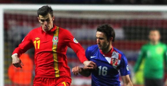 Bale-Gales-croacia-Reuters-2013.jpg