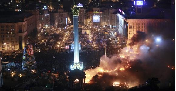 llamas-kiev-ucrania-reuters.jpg