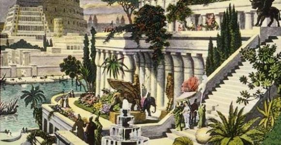 jardines-babilonia-wikipedia.jpg