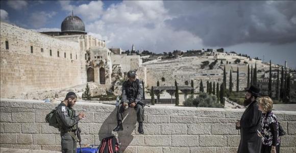 israel-explanada-mezquitas-efe.jpg